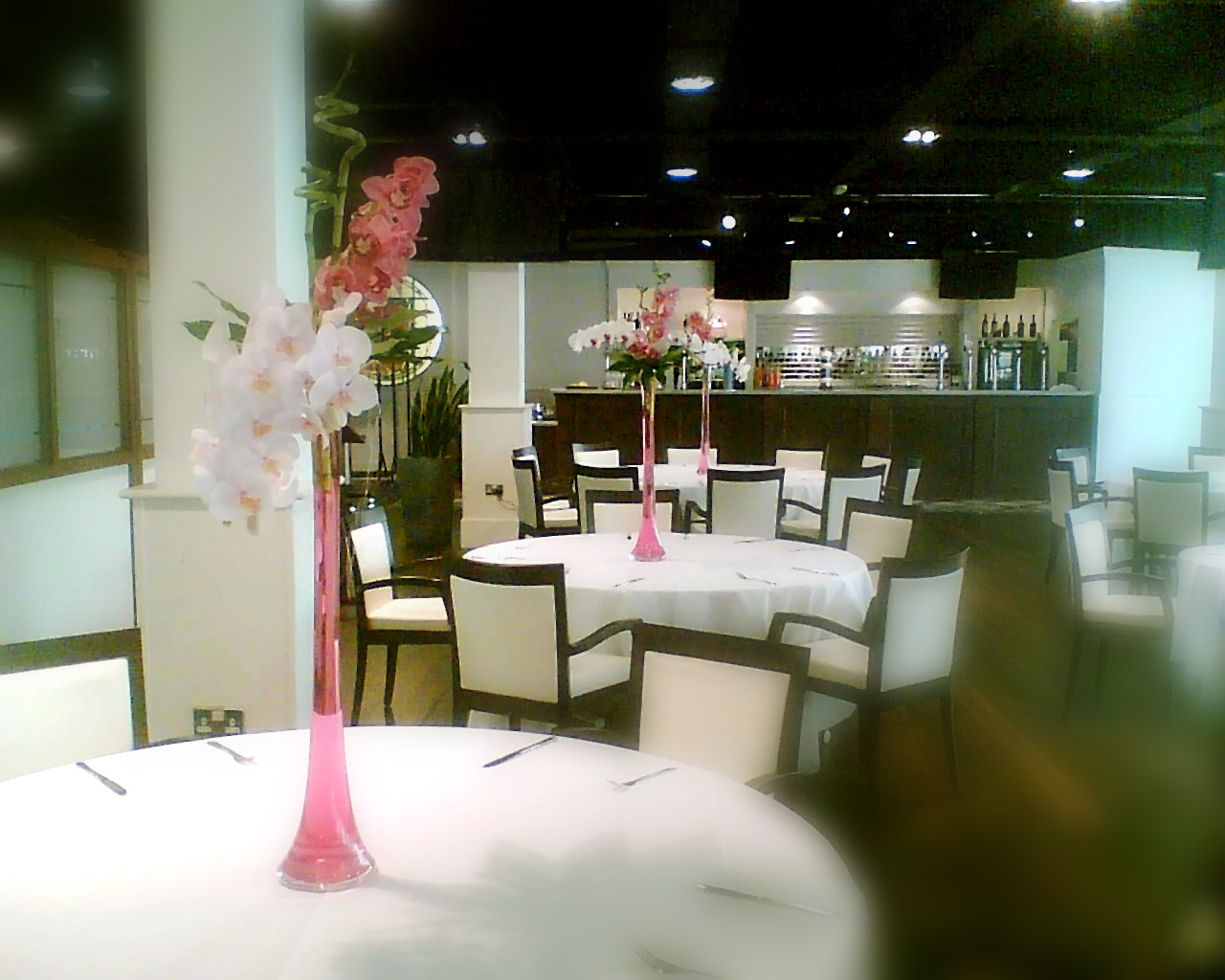 CZH-Corporate-Private-Dining-005.jpg