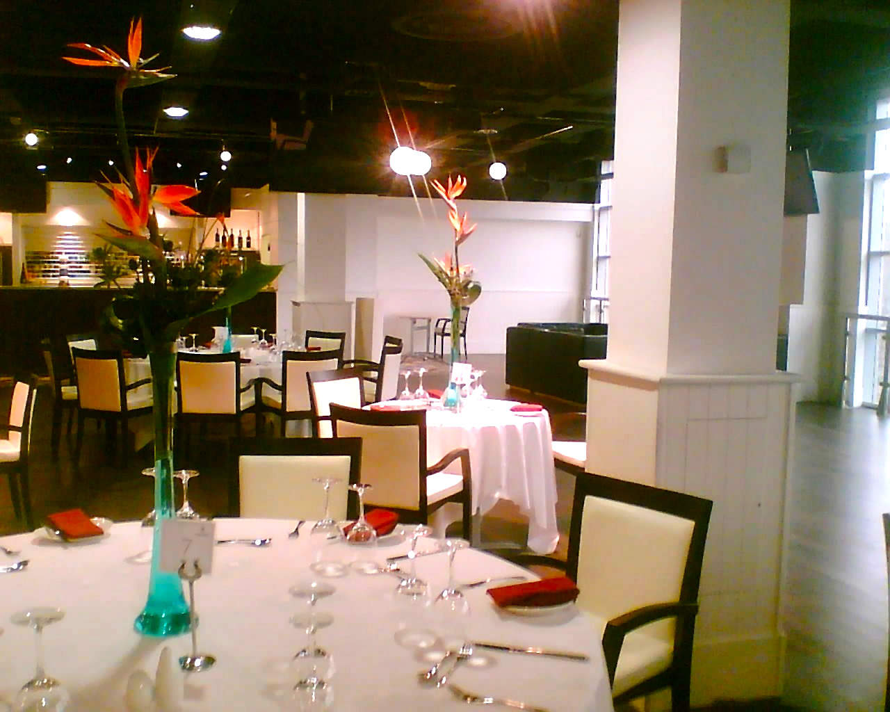 CZH-Corporate-Private-Dining-006.jpg