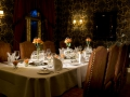 CZH-Corporate-Private-Dining-003.jpg
