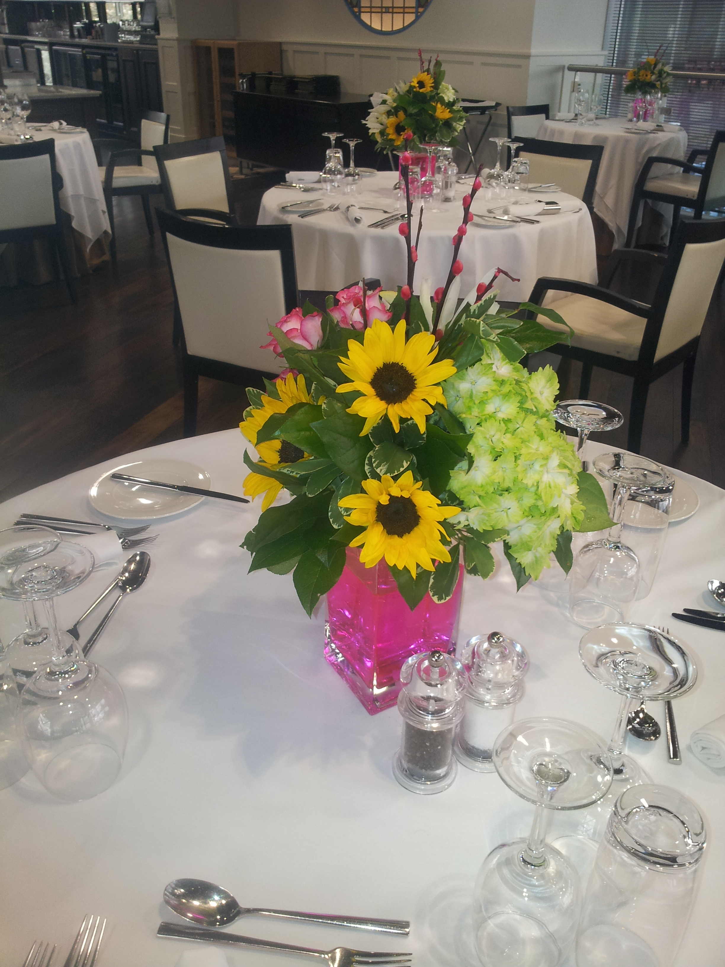 CZH-Corporate-Table-Arrangements-001.jpg