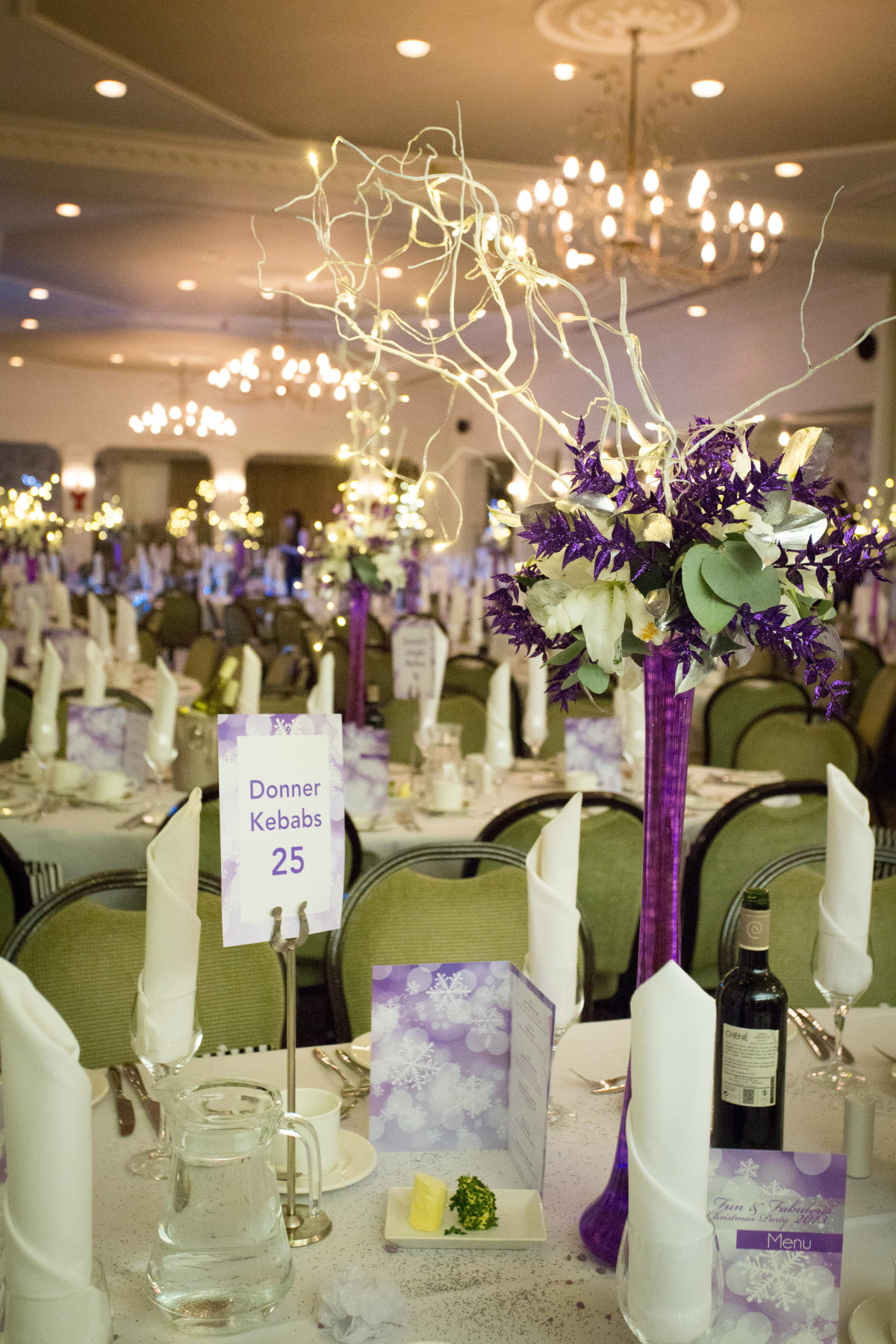 CZH-Corporate-Table-Arrangements-013.JPG