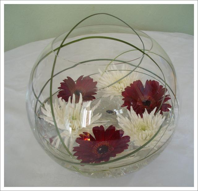 CZH-Corporate-Table-Arrangements-017.jpg