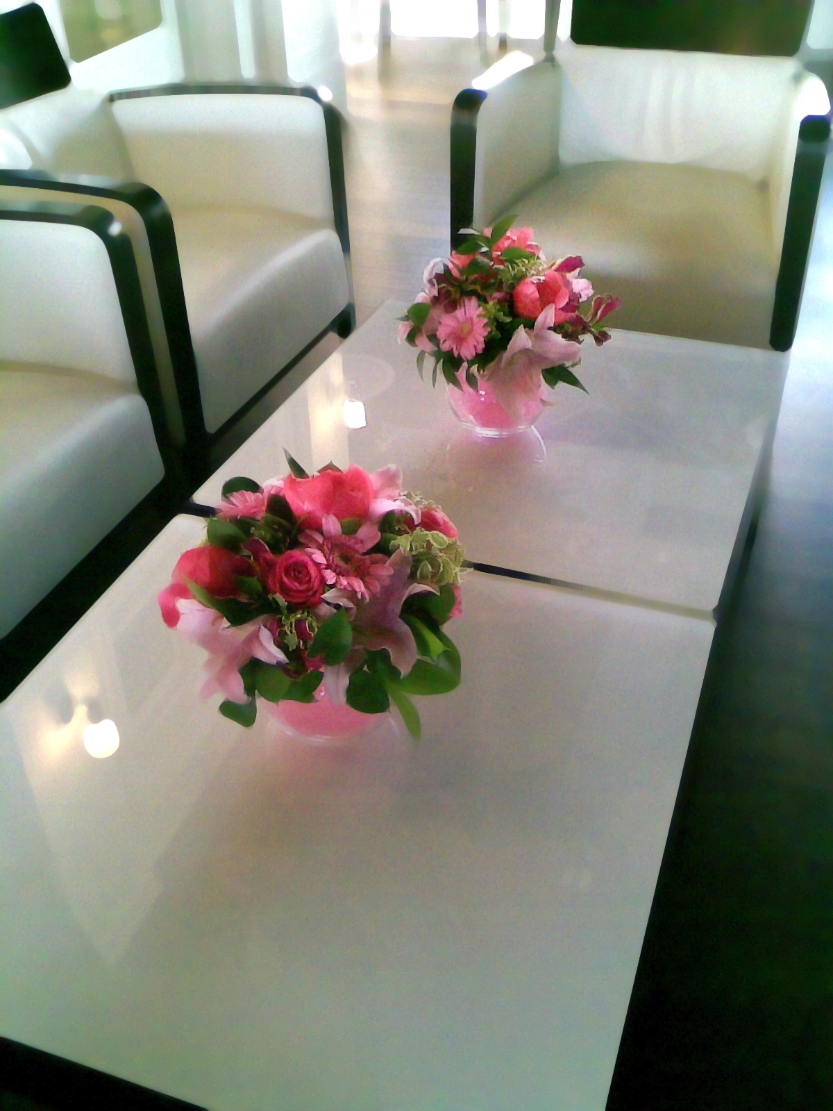 CZH-Corporate-Table-Arrangements-21.jpg