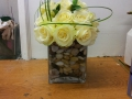 CZH-Corporate-Table-Arrangements-002.jpg