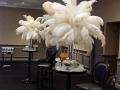 CZH-Corporate-Table-Arrangements-004.jpg