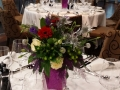 CZH-Corporate-Table-Arrangements-007.jpg