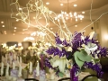 CZH-Corporate-Table-Arrangements-009.jpg
