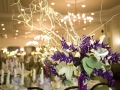 CZH-Corporate-Table-Arrangements-014.jpg