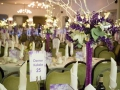 CZH-Corporate-Table-Arrangements-015.jpg