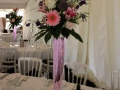 CZH-Corporate-Table-Arrangements-016.JPG