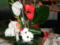 CZH-Corporate-Table-Arrangements-19.jpg