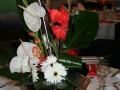 CZH-Corporate-Table-Arrangements-22.jpg