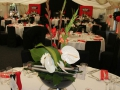 CZH-Corporate-Table-Arrangements-23.jpg
