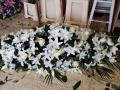 CZH-Funeral-Coffin-Sprays-004.jpg