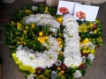 CZH-Funeral-Letters-Numbers-001.jpg