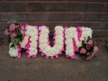 CZH-Funeral-Letters-Numbers-010.jpg