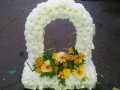 CZH-Funeral-Massed-Arrangements-004.jpg