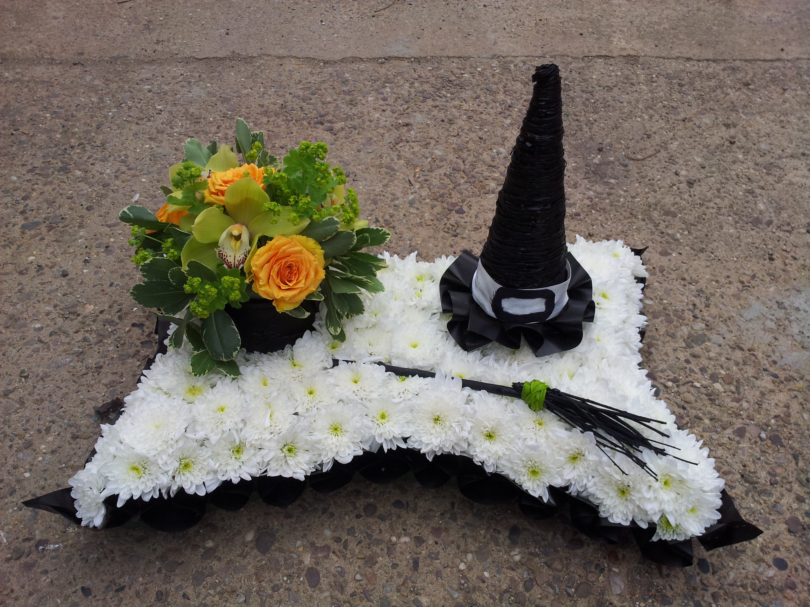 CZH-Funeral-Specialist-Tributes-004.jpg