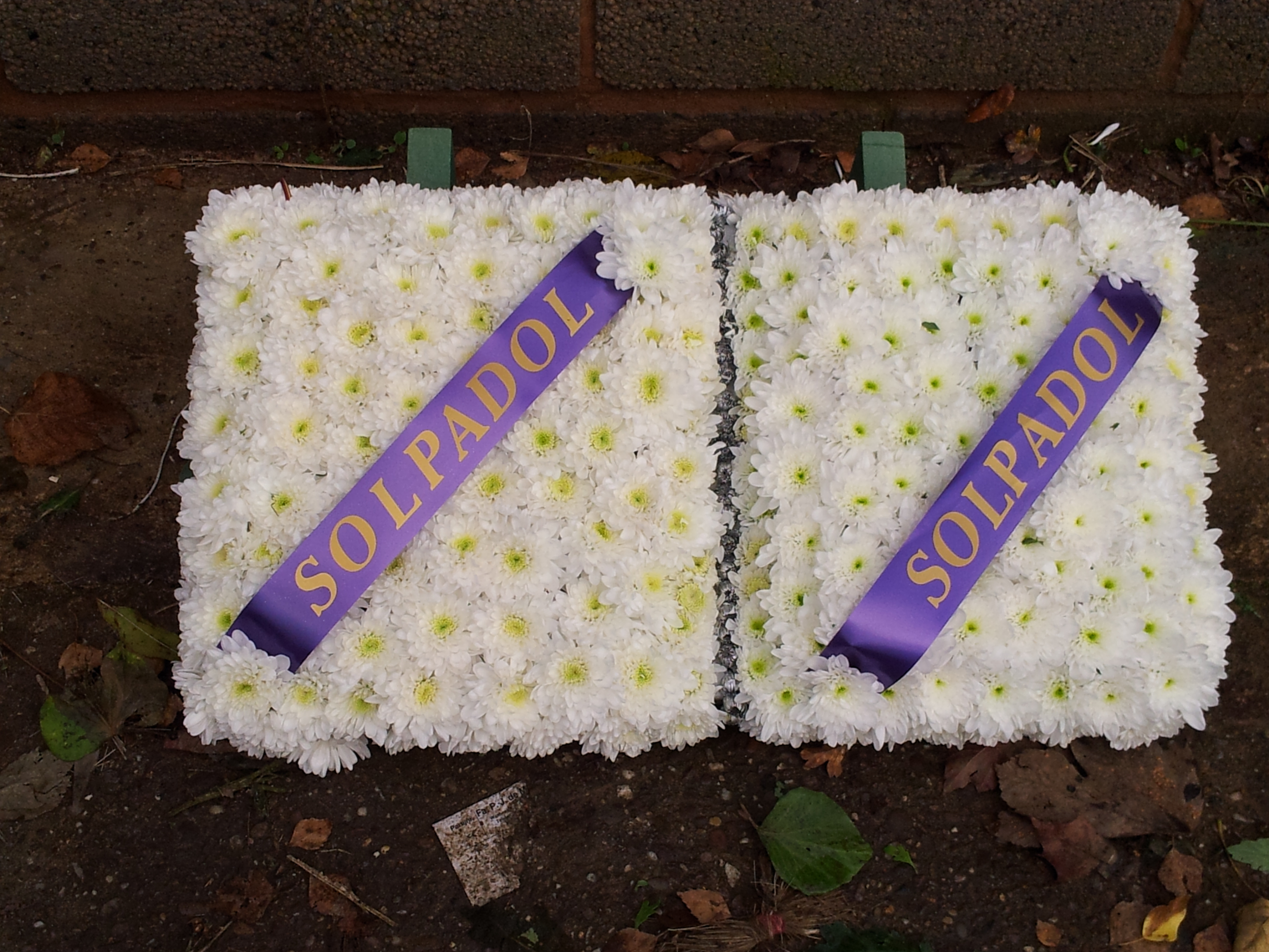 CZH-Funeral-Specialist-Tributes-006.jpg