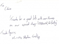 CZH-Testimonial-Mr-and-Mrs-Stephen-Gridley.jpg