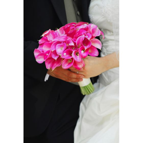 CZH-Wedding-Bridal-Bouquet-001.jpg