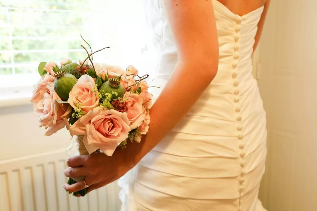 CZH-Wedding-Bridal-Bouquet-010.jpeg