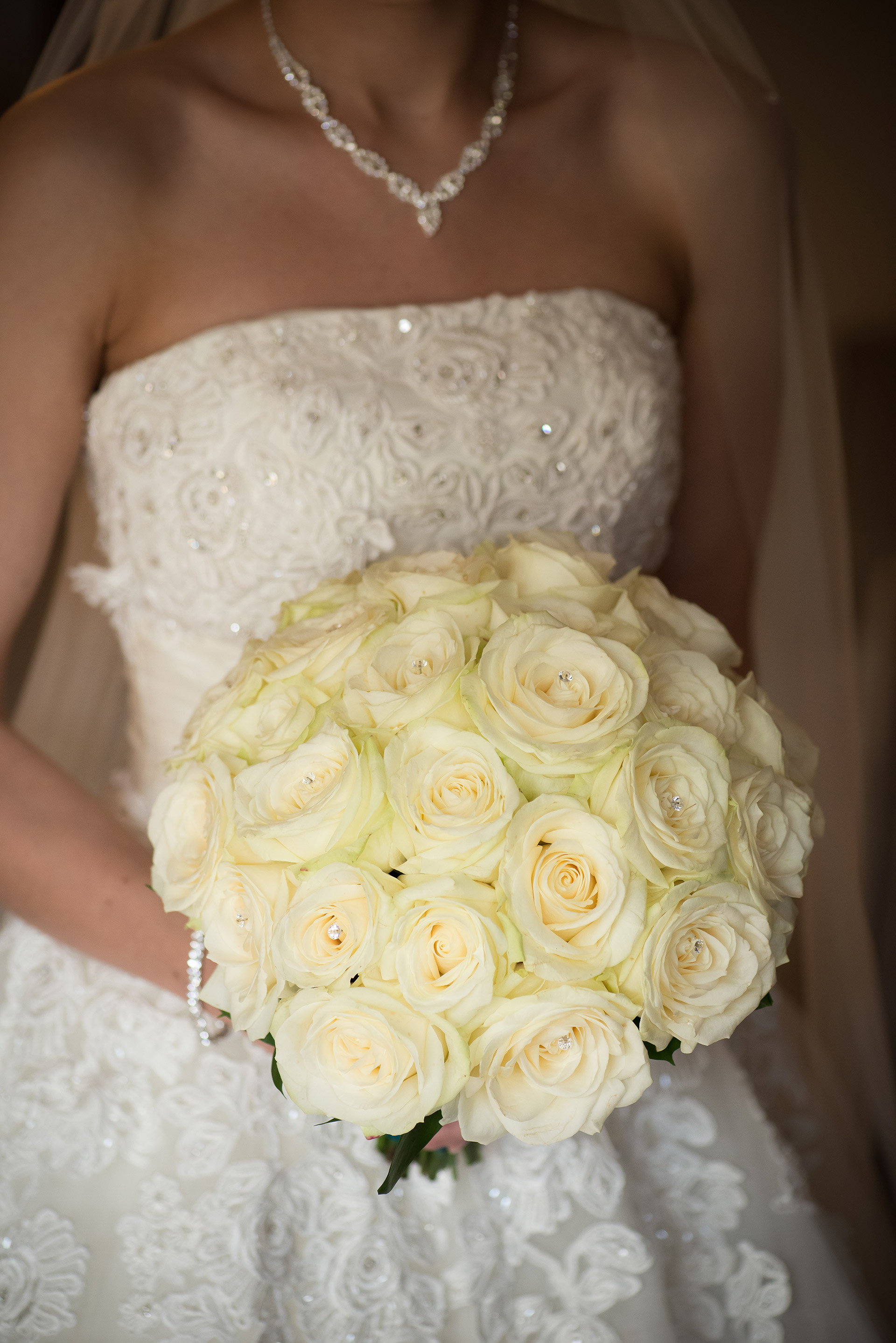 CZH-Wedding-Bridal-Bouquet-077.jpg