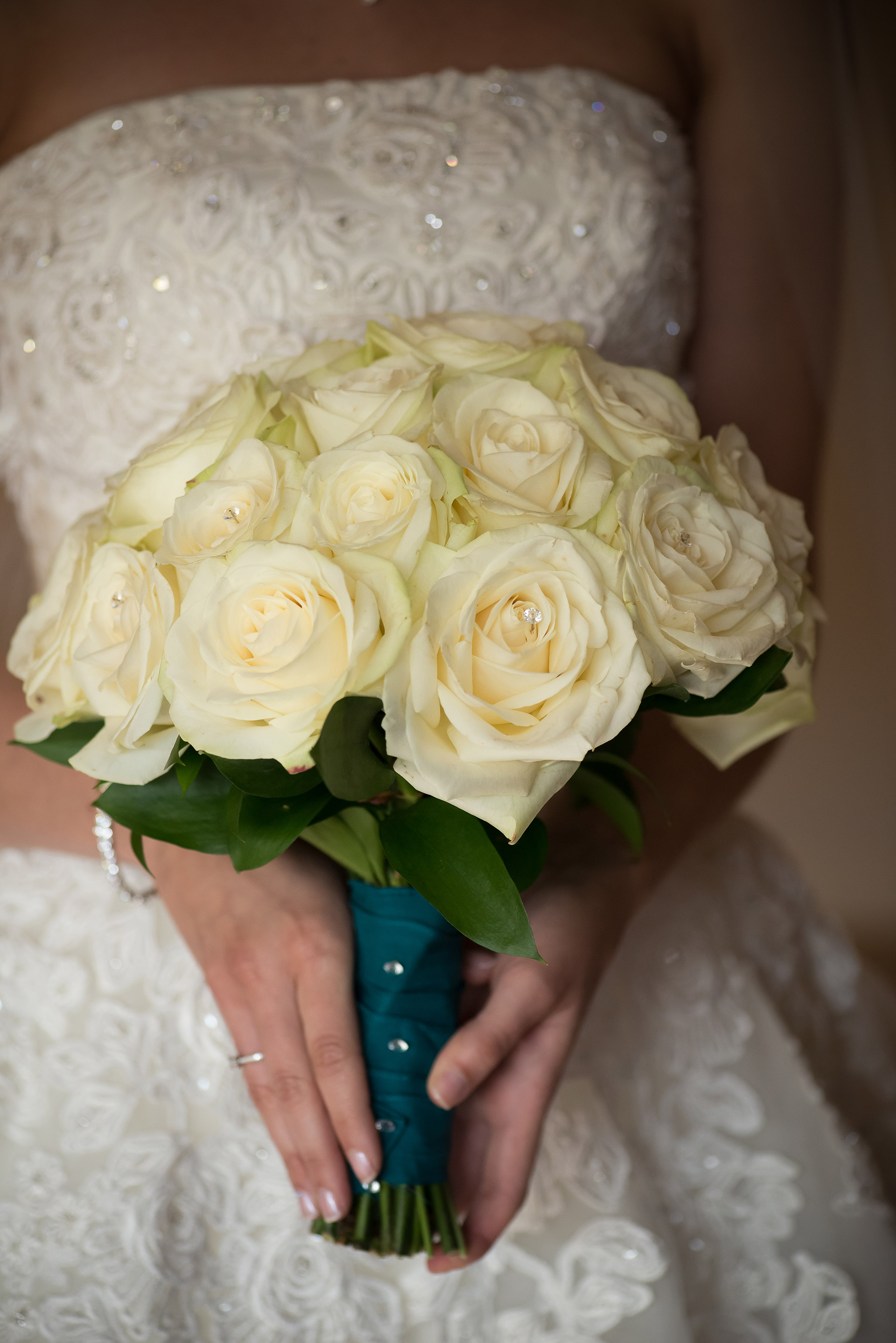 CZH-Wedding-Bridal-Bouquet-078.jpg
