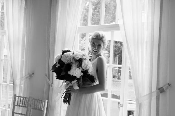 CZH-Wedding-Bridal-Bouquet-096.jpg