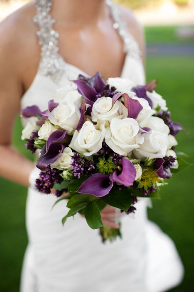 CZH-Wedding-Bridal-Bouquet-107.jpeg