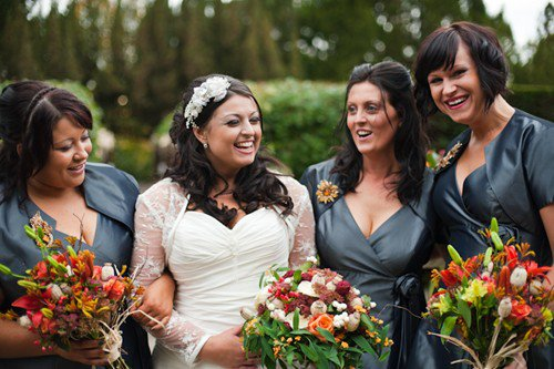 CZH-Wedding-Bridal-Bouquet-116.jpg