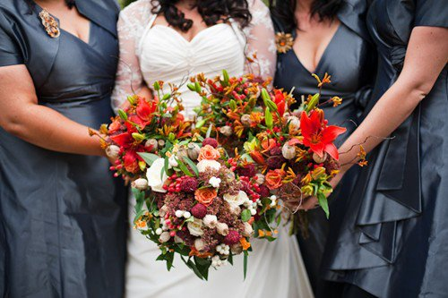 CZH-Wedding-Bridal-Bouquet-117.jpg