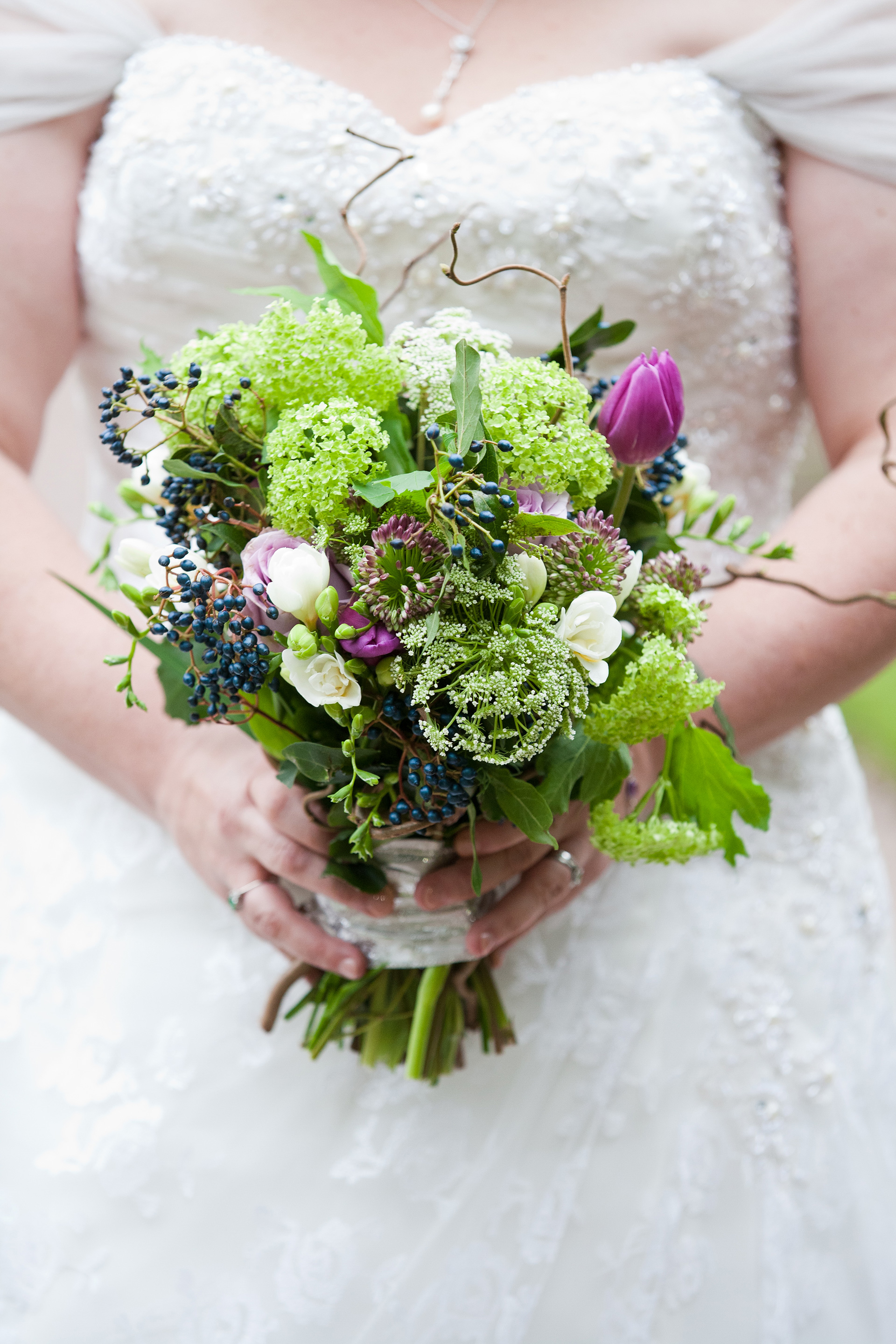 CZH-Wedding-Bridal-Bouquet-129.jpg