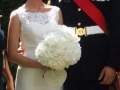 CZH-Wedding-Bridal-Bouquet-006.jpeg