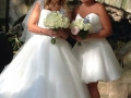 CZH-Wedding-Bridal-Bouquet-007.jpeg