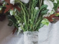CZH-Wedding-Bridal-Bouquet-020.jpg