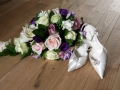 CZH-Wedding-Bridal-Bouquet-025.JPG