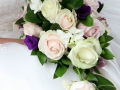 CZH-Wedding-Bridal-Bouquet-026.JPG