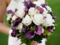 CZH-Wedding-Bridal-Bouquet-059.jpeg
