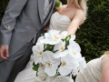 CZH-Wedding-Bridal-Bouquet-064.jpg