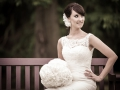 CZH-Wedding-Bridal-Bouquet-082.jpg