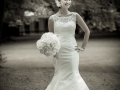 CZH-Wedding-Bridal-Bouquet-086.jpg