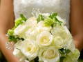 CZH-Wedding-Bridal-Bouquet-091.jpg
