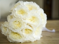 CZH-Wedding-Bridal-Bouquet-101.jpg