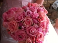 CZH-Wedding-Bridal-Bouquet-104.jpg
