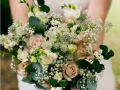 CZH-Wedding-Bridal-Bouquet-106.JPG