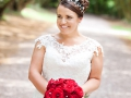 CZH-Wedding-Bridal-Bouquet-125.jpg