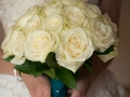 CZH-Wedding-Bridal-Bouquet-132.jpg