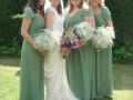 CZH-Wedding-Bridal-Bouquet-143.jpeg