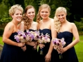 CZH-Wedding-Bridal-Bouquet-144.jpeg
